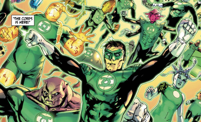 green-lantern-numero-31-slide
