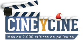 Cineycine