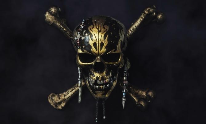 piratas-del-caribe-5-slide