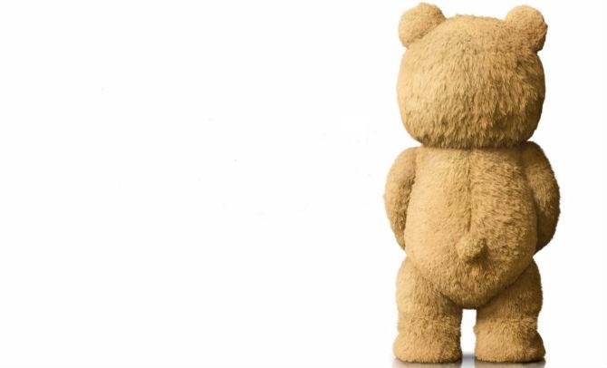 teddy2-sli