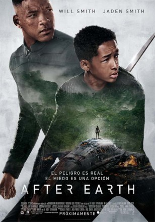 afterearth_poster