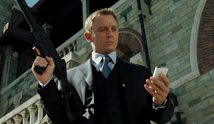 casino-royale-craig