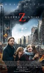 guerramundialz_poster
