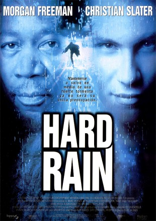 hardrain_poster