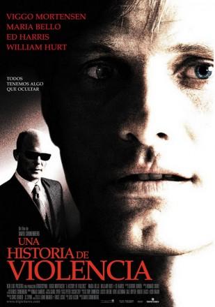 historia-de-violencia