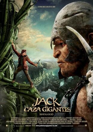jackcazagigantes_poster