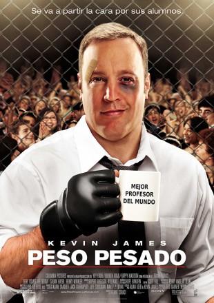 pesopesado_poster