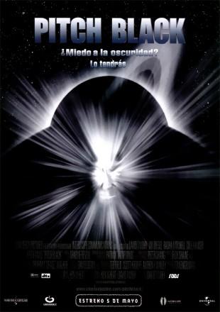 pitchblack_poster