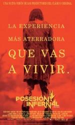 posesioninfernal_poster