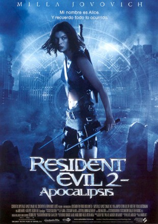 residentevil2_poster