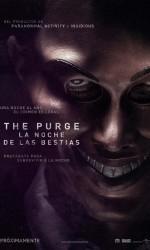 thepurge_poster