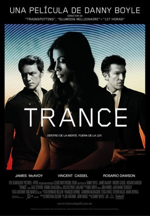 trance_poster