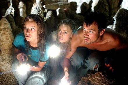turistas-cueva