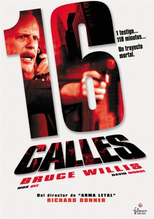 16calles_poster