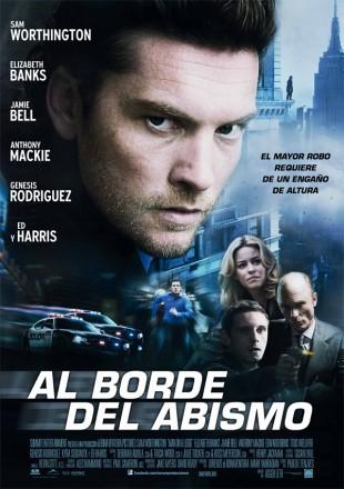 albordedelabismo_poster
