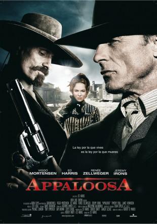appaloosa_poster