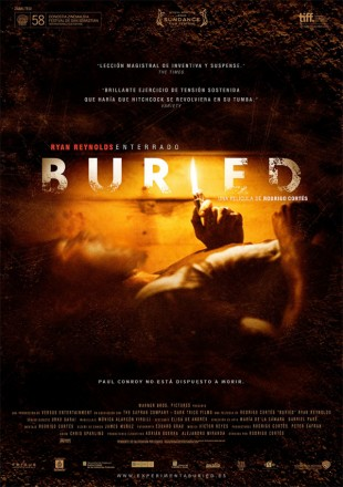 buried_poster