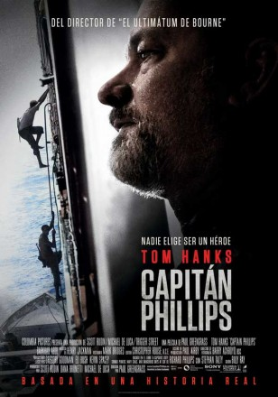 capitanphillips_poster