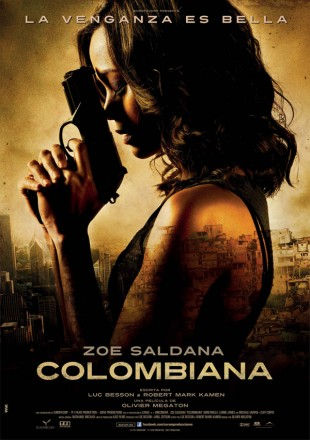 colombiana_poster