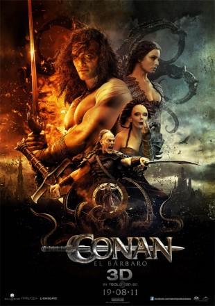 conan2011_poster