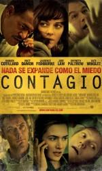 contagio_poster
