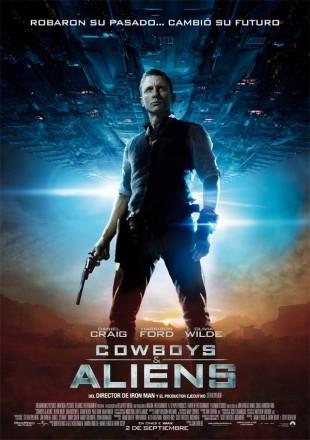 cowboysyaliens_poster
