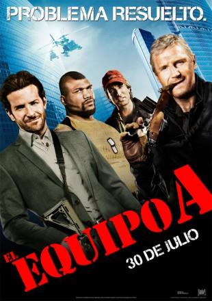 elequipoa_poster