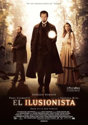 elilusionista_poster