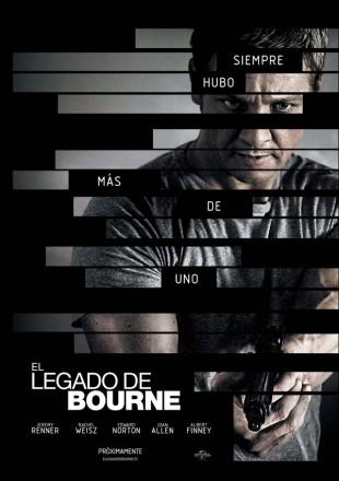 ellegadobourne_poster