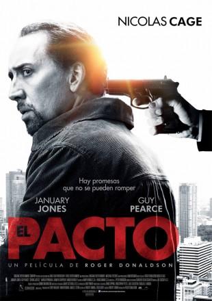 elpacto_poster