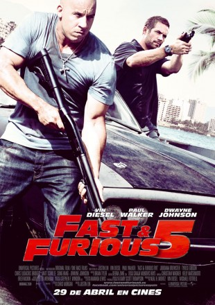 fastfurious5_poster