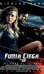 furiaciega3d_poster