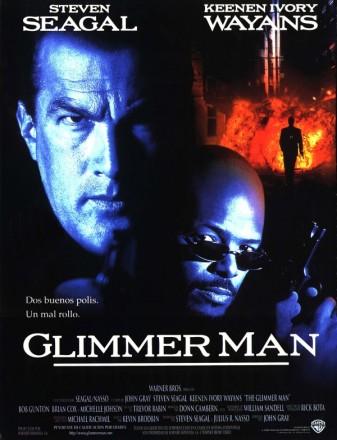 glimmerman_poster