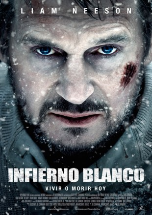 infiernoblanco_poster