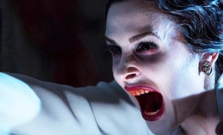 insidious2_woman