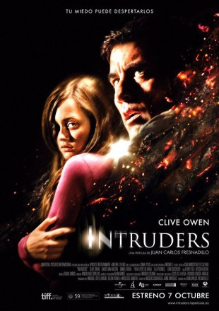 intruders_poster