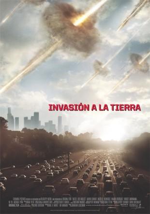 invasionalatierra_poster