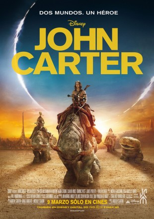 johncarter_poster
