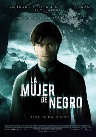 lamujerdenegro_poster