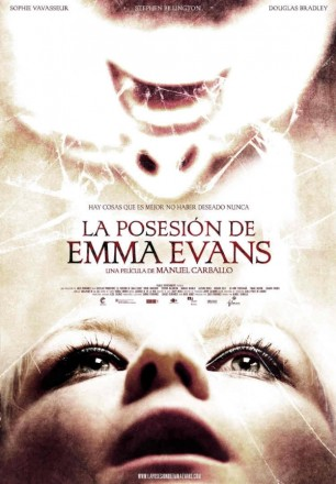 laposesiondeemmaevans_poster