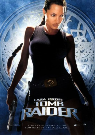 laracrofttombraider_poster