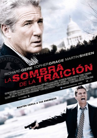 lasombradelatraicion_poster