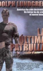 laultimapatrulla_poster