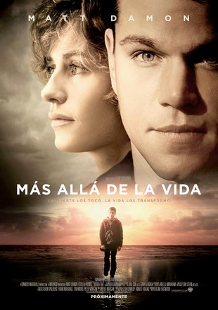masalladelavida_poster