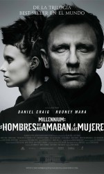 millennium1_poster
