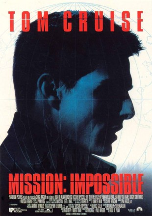 misionimposible_poster
