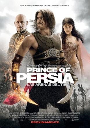 princeofpersia_poster