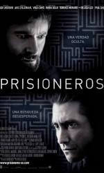 prisioneros_poster
