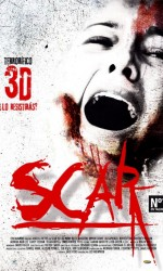 scar_poster