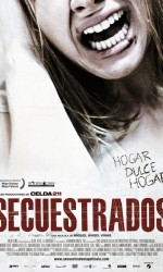 secuestrados_poster